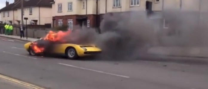 owner-of-lamborghini-miura-that-burned-in-london-suing-hr-owen-garage-over-bad-servicing-89427_1