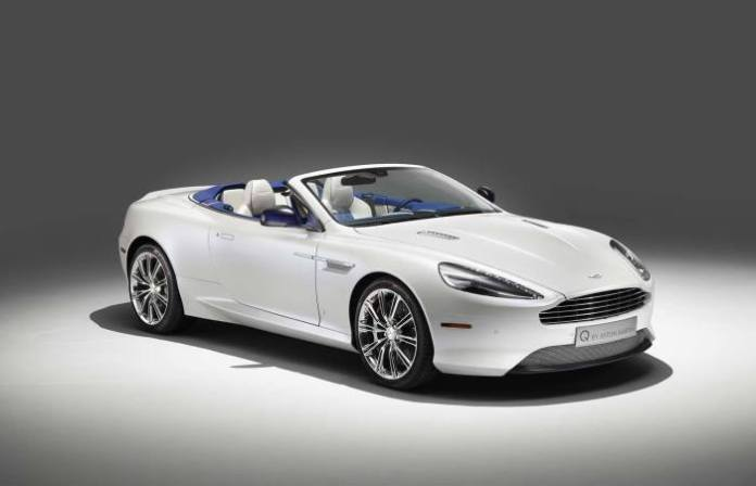 q-by-aston-martin-db9-volante-4