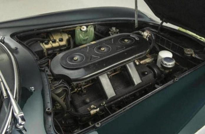 rare-ferrari-275-gtb-alloy-berlinetta-to-go-on-auction-photo-gallery_13