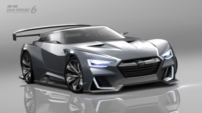 subaru-viziv-gt-vision-gran-turismo-revealed-soon-in-your-gt6-garage-videophoto-gallery_40