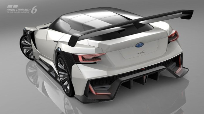 subaru-viziv-gt-vision-gran-turismo-revealed-soon-in-your-gt6-garage-videophoto-gallery_6