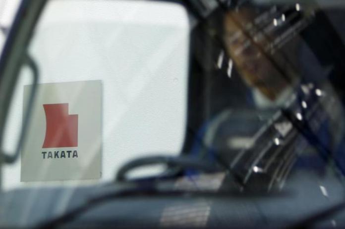 takata-honda-airbag-recall