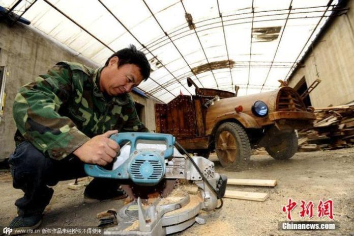 wood ev car (3)