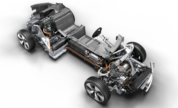 2015-bmw-i8-chassis-photo-537231-s-1280x782