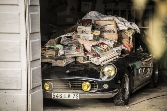 Amazing_French_barnfind_76