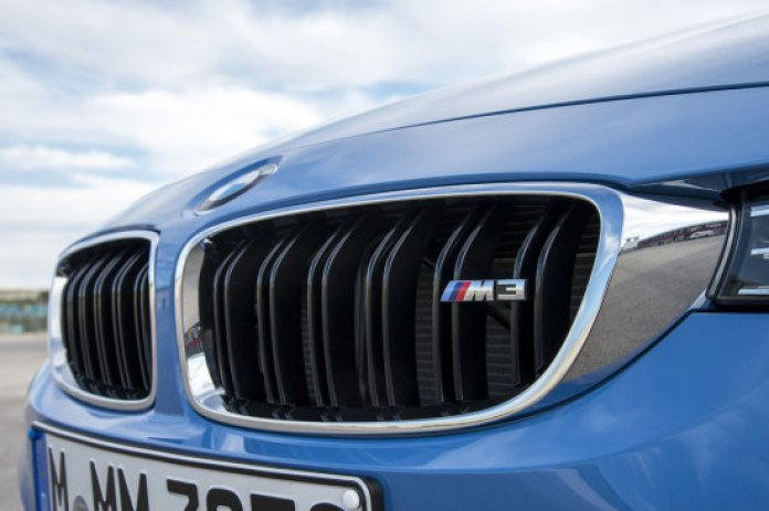 BMW-M3-Berline-066
