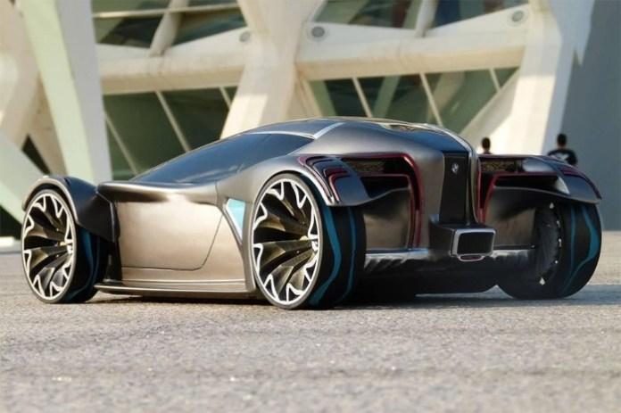 BMW i9 rendering (1)