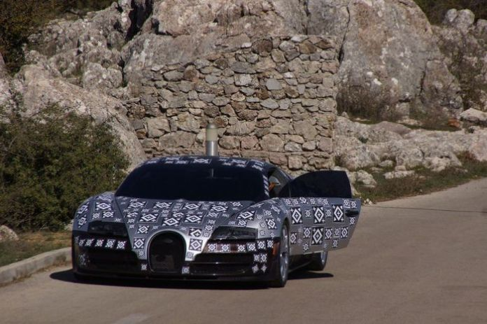 Bugatti-Veyron-successor-test-mule-spy-photos-1