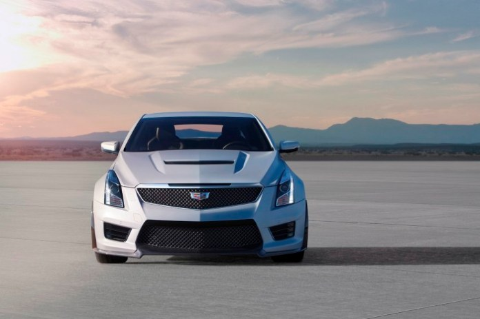 Cadillac-ATS-V-Sedan-and-Coupe-2016-6