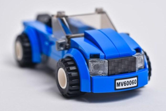 Carbon fiber Lego (2)