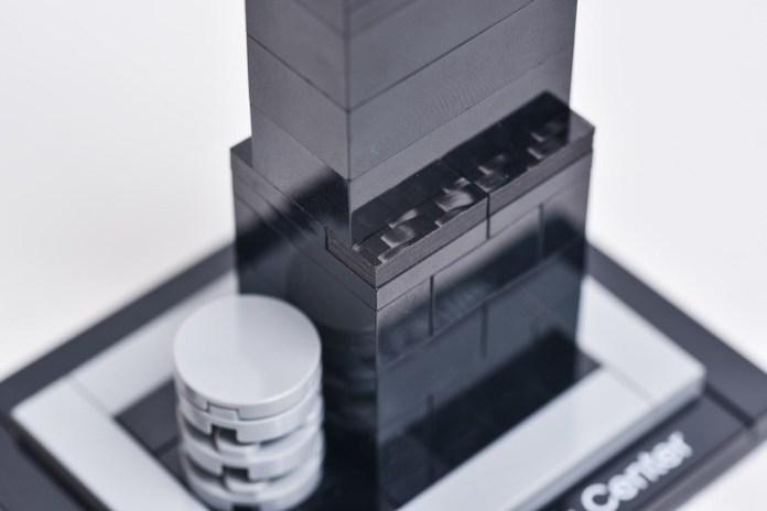 Carbon fiber Lego (5)