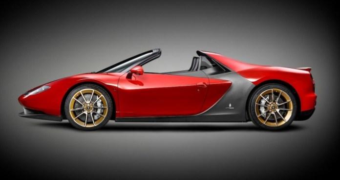 Ferrari_Sergio_laterale-1280x0_X906IR