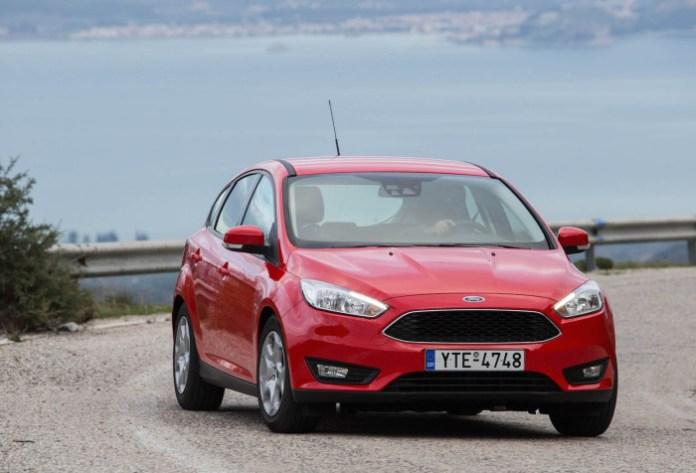 Ford_Focus_Greek_presentation_107