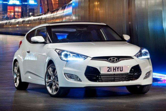 Hyundai-Veloster_2012_1280x960_wallpaper_01