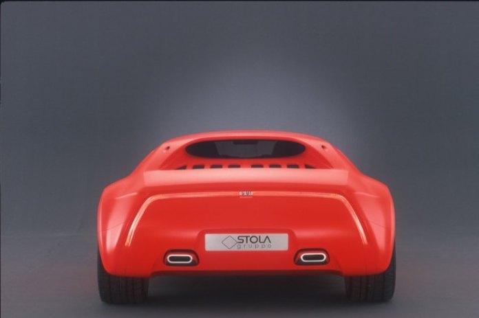 Lancia-Stola-S81-concept-03