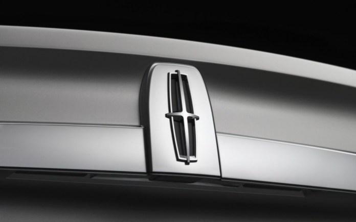 Lincoln Logo3