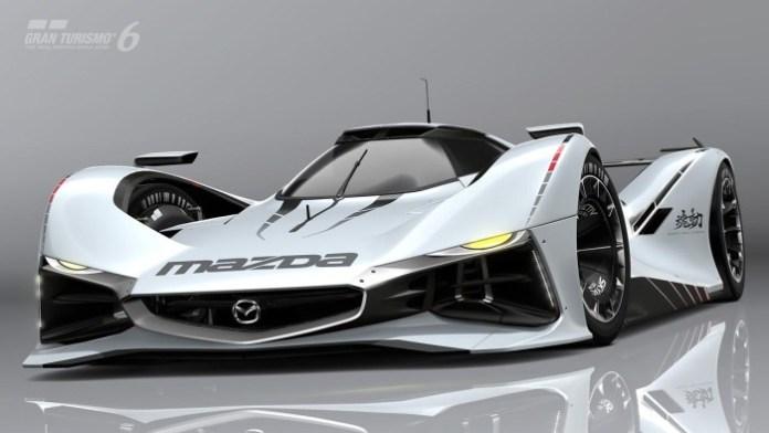 Mazda LM55 Vision Gran Turismo (1)