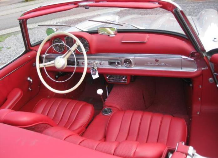 MercedesBenz_300SL_Roadster_for_sale_11