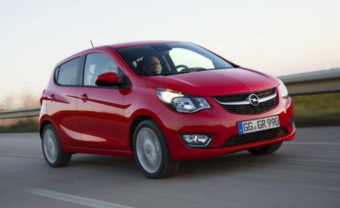 Opel-Karl-2015-001