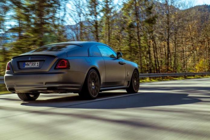 Rolls_Royce_Wraith_by_Spofec_24