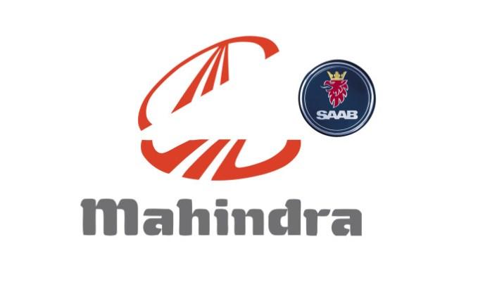 Saab-Mahindra