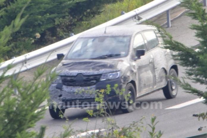 Spied-Dacia-SUV-003