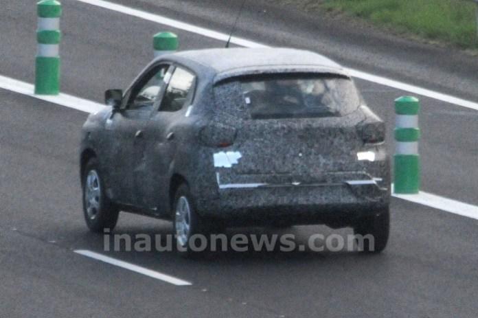 Spied-Dacia-SUV-004