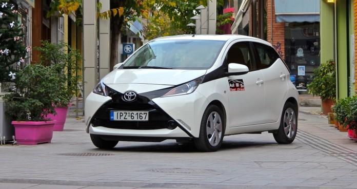 Test_Drive_Toyota_Aygo_xshift_04