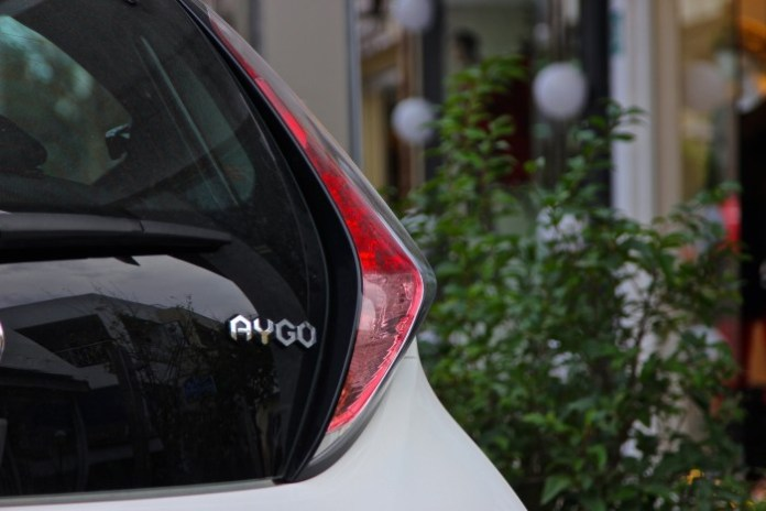 Test_Drive_Toyota_Aygo_xshift_09