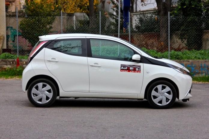 Test_Drive_Toyota_Aygo_xshift_25