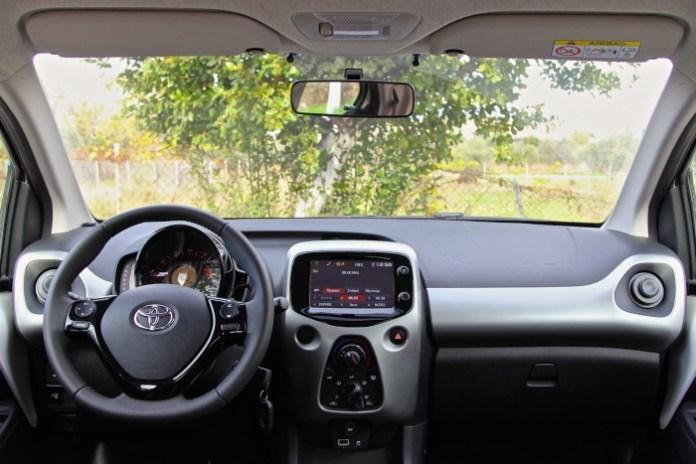 Test_Drive_Toyota_Aygo_xshift_34