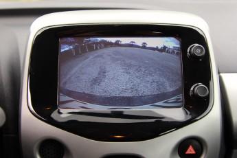 Test_Drive_Toyota_Aygo_xshift_56