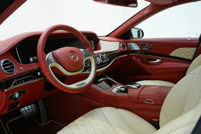 brabus-builds-red-carbon-s-class-b50-for-santa-photo-gallery_16