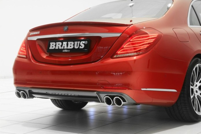 brabus-builds-red-carbon-s-class-b50-for-santa-photo-gallery_23