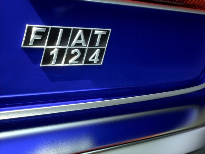 fiat124_logo