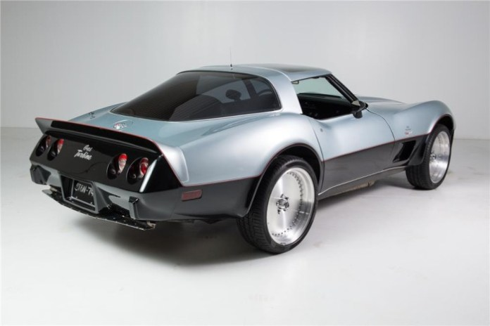 granatelli-1978-chevrolet-corvette-custom-coupe-turbine-engine-barrett-jackson-2015-02