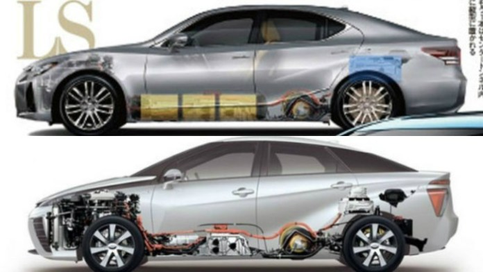next-lexus-ls-to-wear-a-fuel-cell_3
