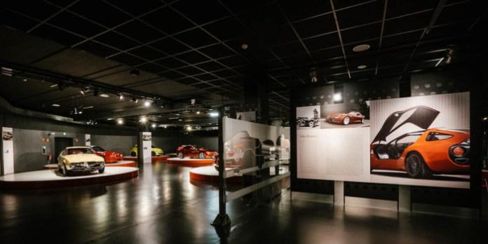 zagato-museum-04-1