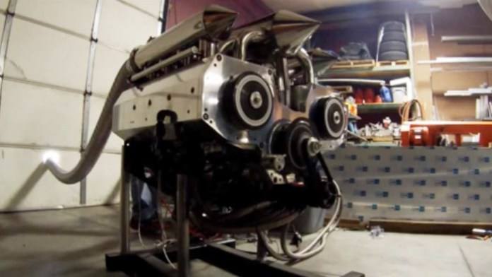 12-rotor-wankel-lg