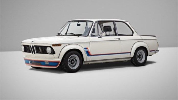 1974-bmw-2002-turbo
