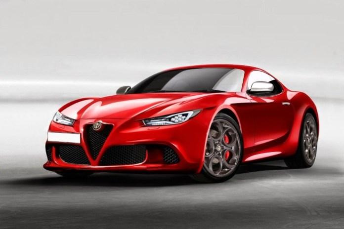 2016-Alfa-Romeo-6C-Release-Date