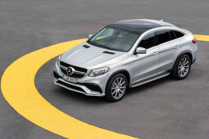 2016-mercedes-amg-gle63-coupe-002-1