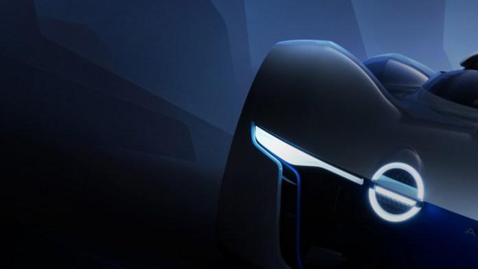 Alpine-Vision-Gran-Turismo-1
