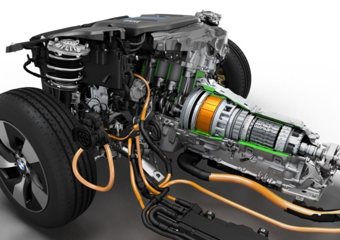 BMW-3-Series-plug-in-hybrid-prototype-32