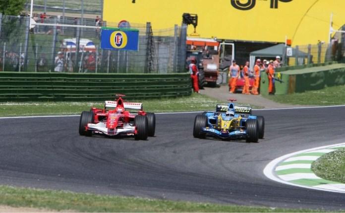 F1 2006 GP San Marino_03
