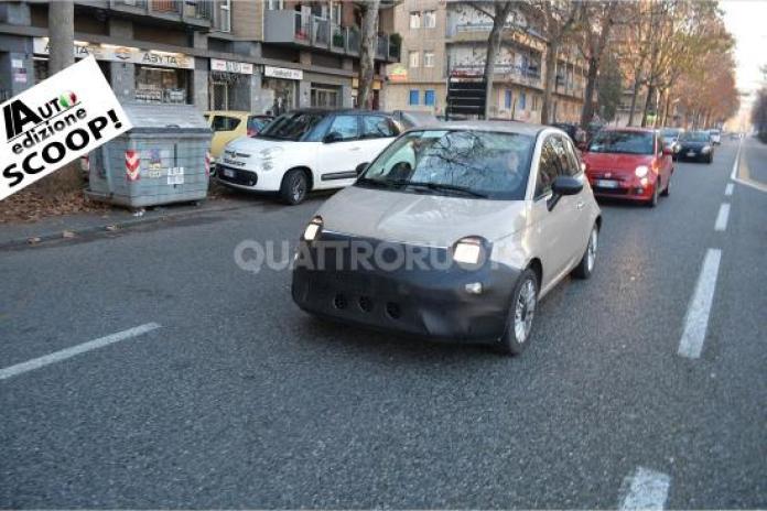 Fiat-500-FL3