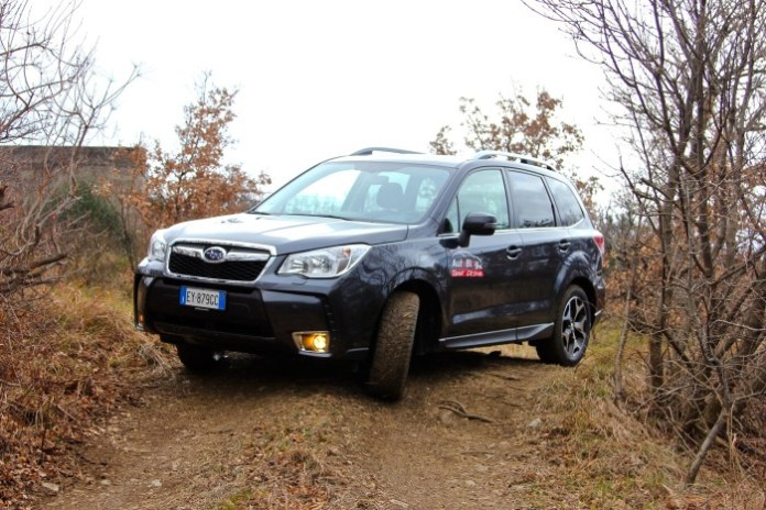 First_Drive_Subaru_Forester_05