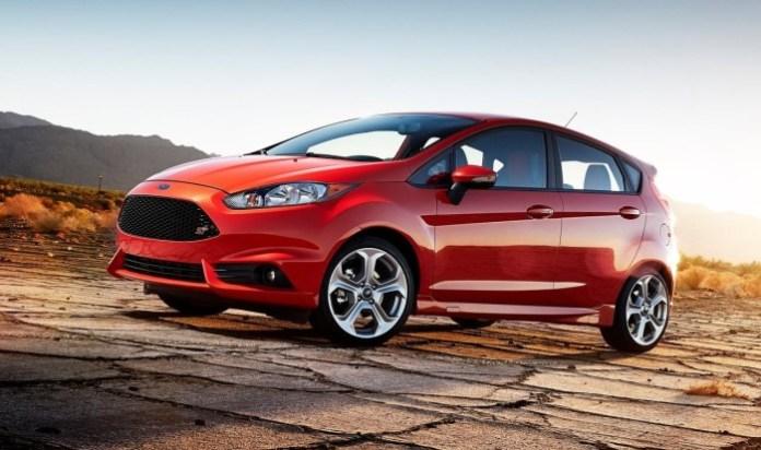 Ford-Fiesta_ST_2014