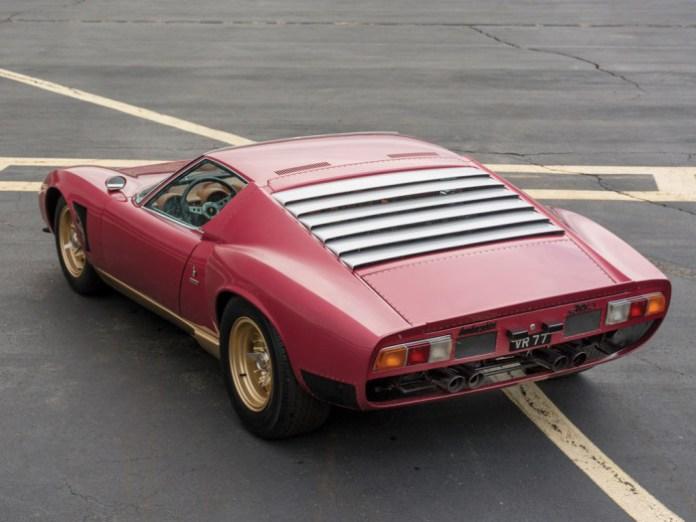Lamborghini-Miura-SV-Jota-002