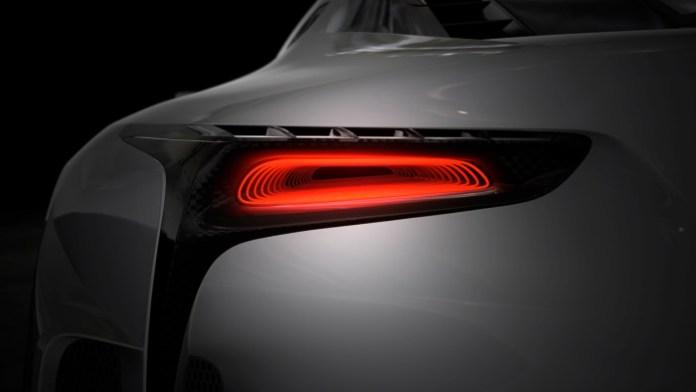 Lexus-LF-LC-Vision-GT-2